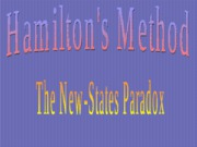 Ch_4_Notes_New-States_Paradox