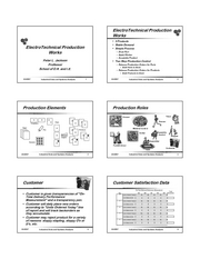 ElectroTechnicalProductionWorks6x