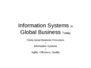 ch01globalBusiness