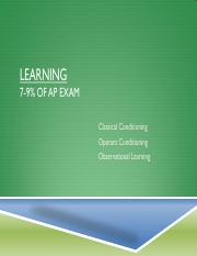 Unit_06_Learning.pdf