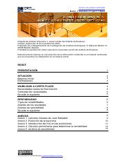 analisis_financiero_bp.pdf