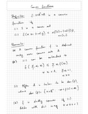 3-convex functions