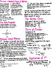 newtons laws of motion - flattened.pdf