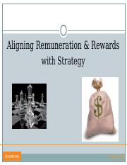 Crake  Strategy.ppt