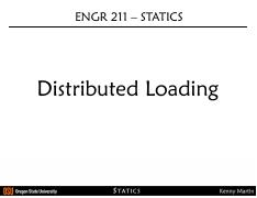 Distributed Loads (1).pdf
