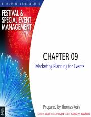 ppt_ch09_Marketing Planning.ppt