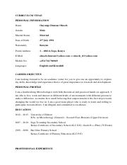 CURRICULUM VITAE New Version_1.pdf