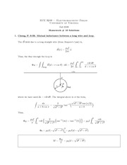 3209-2009-Solutions10