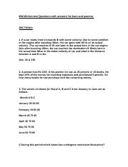 placementpapers_2013_IBM