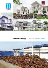 MKH-AnnualReport2012 (1.9MB)