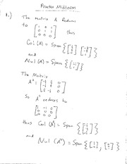 Math54MT1Solutions(Teleman)