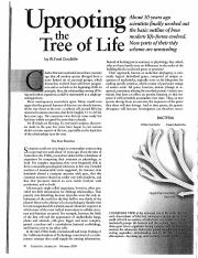 Uprooting the tree of life.pdf