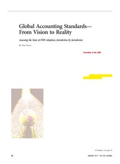 pacter_2014_CPA-Journal-Global-Accounting-Standards-January-2014