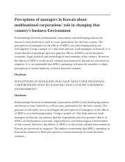 perceptions-of-managers-in-kuwait-about-multinational-corporations_1447815464.doc