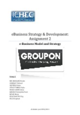 54288402-E-Business-Model-and-Strategy-Groupon-Group11