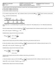 Week 4 Homework Problems 1.pdf