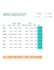 weekly-sales-report.xls