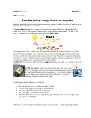 Root Beer Energy Transfer Activity.docx