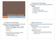 03_Comparative_Advantage