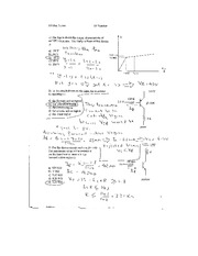 EE 3TP4 Quiz 4 Solutions