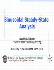 Ch06 Sinusoidal Steady-State Analysis.pdf