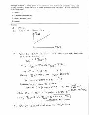 TP-Class05-Solutions