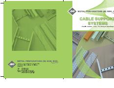 cable_support.pdf