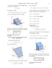 HW09-solutions.8