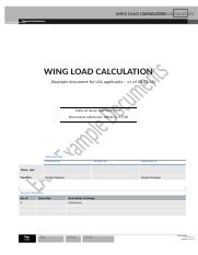 ABCD-FL-57-00 - Wing Load Calculation - v1 08.03.16.docx