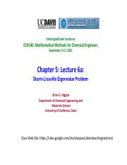 Lecture6a_SLEP