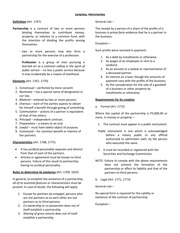 102083638-Law-on-Partnerships-General-Provisions