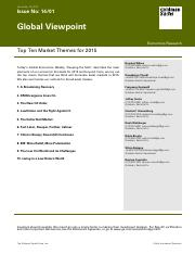 高盛-Top-Ten-Market-Themes-for-2015.pdf