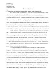 history history of western civilizations northern 4 pages