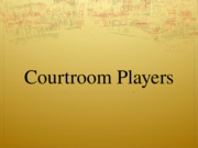 courtroom.players