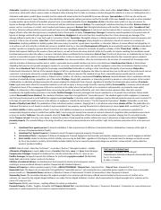 Business Law Cheat Sheet Midterm (Torts).docx