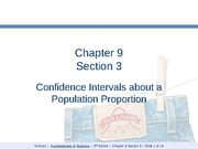 chapter9_section3