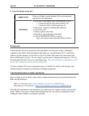 Lab Procedures - CO2 in a bottle (1).pdf