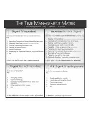 time-management-matrix-reduced1.jpg