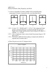 properties_state_work_practice_problems.pdf
