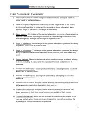 PS124_Final_Assessment_Learning_Activity_content.pdf