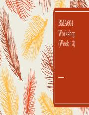 Workshop Activities Week 13 - Exam Discussion.pdf