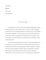 Cause and Effect Essay Final (1).docx
