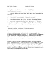 case_equity_vers12 (2).doc