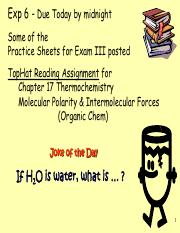 Thermochemistry Lecture Slides Oct 16 & 17-1.pdf