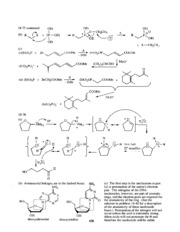 Solutions_Manual_for_Organic_Chemistry_6th_Ed 443