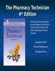 chapter_1_pharmacy_and_health_care
