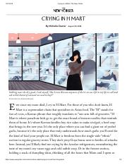 HSCrying_in_H_Mart___The_New_Yorker.pdf