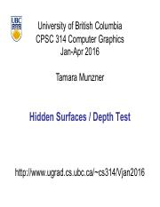 21-Hidden-Surfaces .pdf