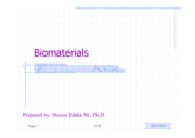 Chapter_2-biomaterials_overview