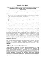 Spanish_Internal_AUditor_WRITE_SMART_April_2008.pdf